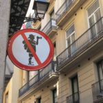 {:fr}Top 5 Barcelone{:}{:en}Top 5 of cool things to do in Barcelona{:}