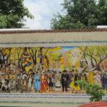 {:fr}Guadalajara{:}{:en}Guadalajara{:}
