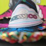 {:fr}Le Mexique{:}{:en}Mexico{:}