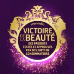 {:fr}Les Victoires de la Beauté{:}{:en}Victoires de la Beauté{:}