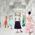 {:fr}L'exposition Dior, 3 raisons d'y aller{:}{:en}3 reasons not to miss the Dior Exhibition{:}