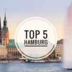 {:fr}Top 5 des sorties cool à Hamburg{:}{:en}Top 5 of cool things to do in Hamburg{:}