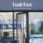 {:fr}Hairfax, l'esthéticienne du cheveux{:}{:en}Hairfax, hair beautician{:}