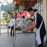 {:fr}Bangkok, ville magique{:}{:en}Bangkok, a magical city{:}