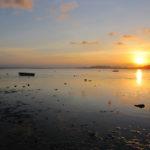 {:fr}Koh Samui, une valeur sûre{:}{:en}Koh Samui, the easy island{:}