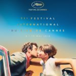 {:fr}71ème Festival de Cannes, le Bilan{:}{:en}The 71st Cannes Film Festival, the last word{:}