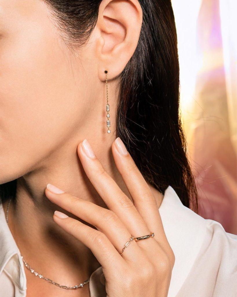 hint joaillerie : bijoux en morse