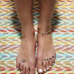 {:fr}Des jolis pieds en 6 étapes{:}{:en}6 steps for beautiful feet{:}
