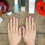 {:fr}Le soin des mains{:}{:en}Manicure{:}