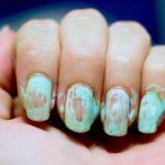 {:fr}5 Conseils pour ne plus louper sa Manucure{:}{:en}5 Tips for Not Messing up Your Manicure{:}