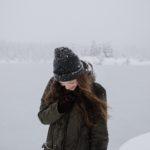 {:fr}Secret de beauté pour l'hiver : la crème solaire{:}{:en}My beauty secret for winter : Sunscreen{:}